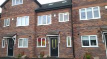 Town House to rent in Kingsway, Cheadle...