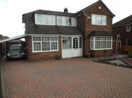 3 bed Detached home for sale in Kingsleigh Road...