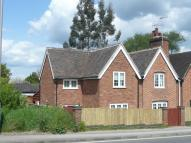 4 bed semi detached house for sale in Salford Road...