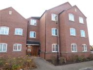 Flat for sale in Brookfield Court...