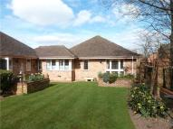 2 bedroom Bungalow in Avon Meadow Close...