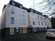 Flat for sale in Epperstone Court...