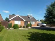 Bungalow for sale in Shipston Road...