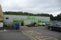 property for sale in Collins Road, Heathcote Industrial Estate, Warwick, CV34