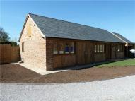 2 bed Detached property in Gaydon Farm Barns...