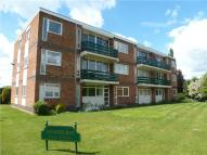 2 bedroom Flat for sale in Avonhurst, Dark Lane...