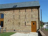 2 bedroom Barn Conversion for sale in Gaydon Farm Barns...
