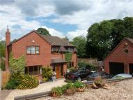 4 bedroom Detached house for sale in Myton Road, Warwick, CV34