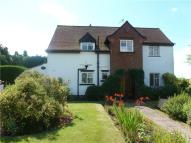 3 bed Detached house for sale in Georges Elm Lane...