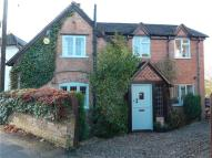 3 bed semi detached home for sale in Church Road...