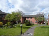 1 bedroom Flat for sale in Oversley House, Alcester...