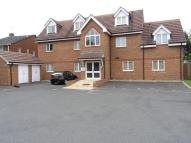 Apartment in Copse House, Bucks Copse...