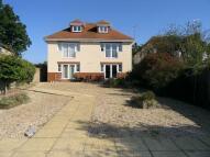 property to rent in Oxford Road, Wokingham, Berkshire