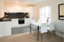 2 bedroom Apartment in Glassford House...