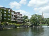 3 bedroom Apartment to rent in Lucy's Mill, Mill Lane...