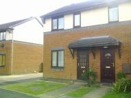 2 bedroom semi detached property in Haydock Close...