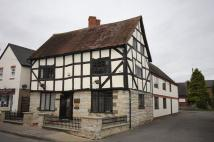 property to rent in 90-92,High Street,Bidford-on-Avon,ALCESTER,Warwickshire,B50 4AF