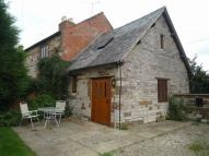 1 bedroom Cottage in Banbury Road...