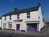 property to rent in Alcester Road,STUDLEY,Warwickshire,B80 7NJ