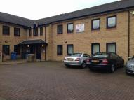 property to rent in Arrow Court,Springfield Business Park,ALCESTER,Warwickshire,B49 6PU