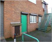 property to rent in Waterloo Industrial Park,Waterloo Road,Bidford-on-Avon,ALCESTER,Warwickshire,B50 4JH