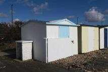 1 bed home in Aldwick Beach Front...