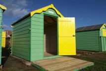house for sale in Felpham Seaside, PO22...