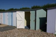 property for sale in Aldwick Beach Front...