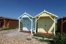 1 bed property for sale in Rustington Beach Front...