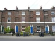 Town House for sale in KING'S LYNN