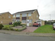 semi detached house for sale in KING'S LYNN
