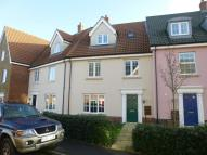 3 bed new development for sale in SOUTH WOOTTON