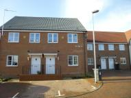 3 bedroom new house in KING'S LYNN