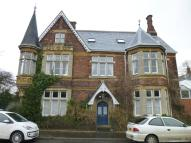 8 bedroom Detached house in KING'S LYNN