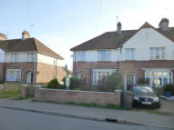 3 bedroom End of Terrace home for sale in KING'S LYNN