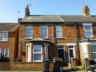 1 bed Flat to rent in GAYWOOD