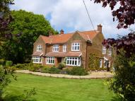 5 bedroom Detached home in DERSINGHAM