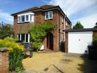 3 bedroom Detached property to rent in KING'S LYNN