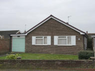 3 bedroom Detached Bungalow in SNETTISHAM