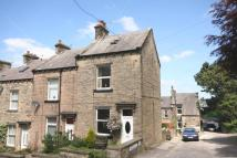End of Terrace property in High Street, Steeton...