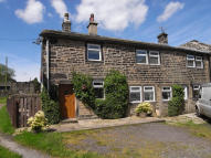 4 bed Cottage in Stanbury, Stanbury...