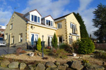 5 bedroom Detached property for sale in Leach Crescent...