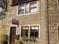 Cottage for sale in Main Street, Stanbury