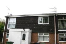 2 bedroom Flat in Burnway , Albany ...