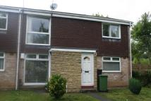 Apartment to rent in LINGMELL, ALBANY