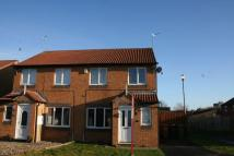 3 bed semi detached property to rent in Long Crag, Mayfield...