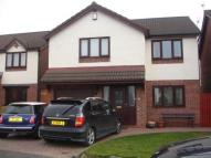 4 bedroom Detached house to rent in Cornwallis, WASHINGTON