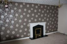 3 bed End of Terrace property to rent in Alwin, Rickleton...