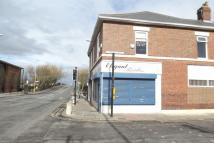 Shop in Station Road, Hebburn