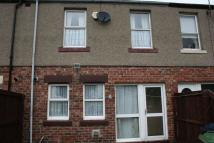 2 bedroom Terraced house to rent in Don Gardens, Washington